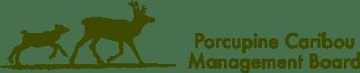 Porcupine Caribou Management Board (PCMB)